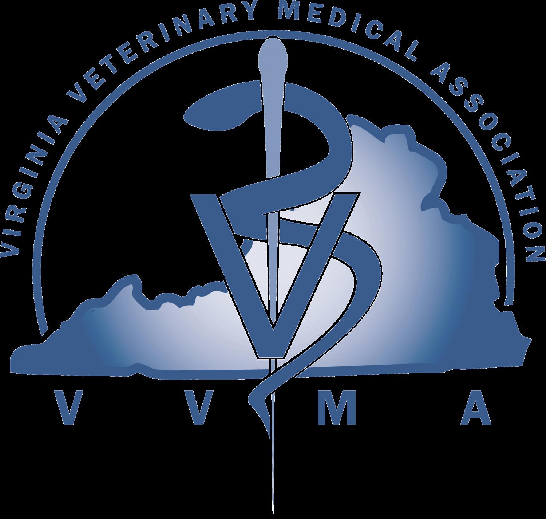 Veterinarians Oakton-Vienna Animal Hospital   Pet Vets